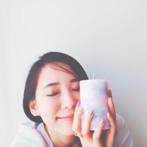 Rie Osawa