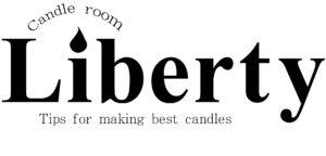 Candle room liberty
