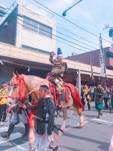 goinkyosama3