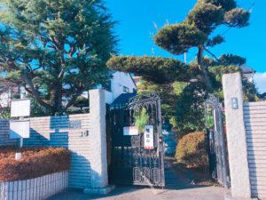 Toshizo Hijikata Museum