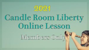 2021 members only page